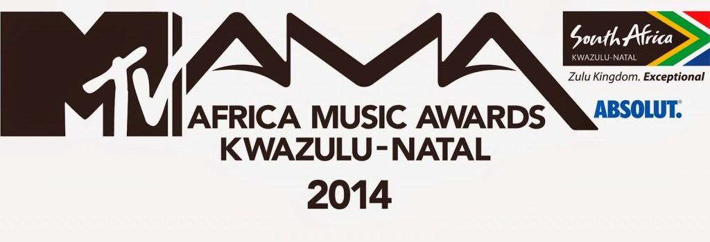 MTV+MAMA+2014+logo
