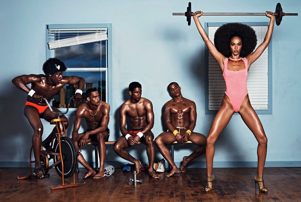 joan-smalls-by-lachlan-bailey-for-industrie-magazine-7-1