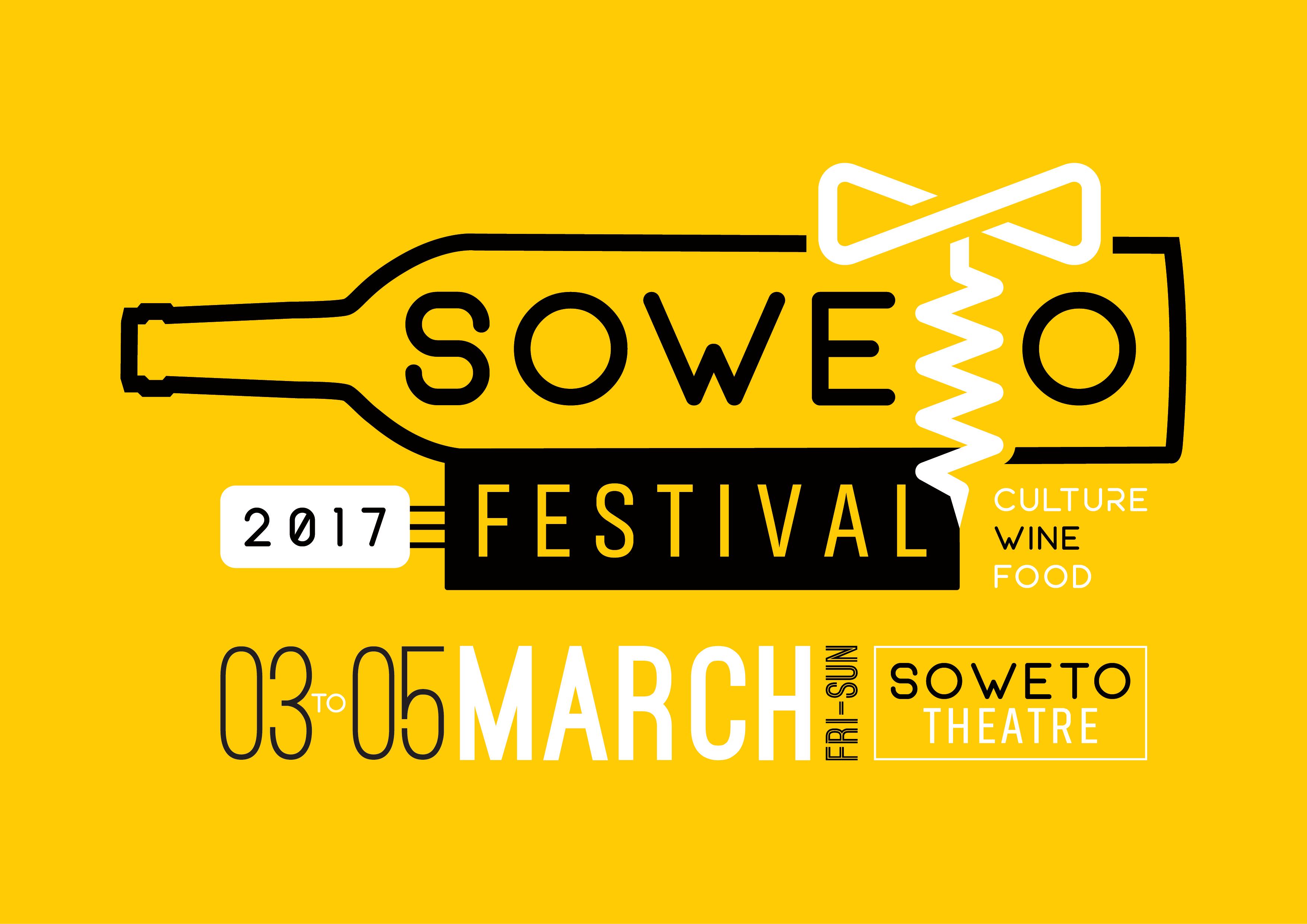 SWF_Logo_Yellow_HiRes_Dates
